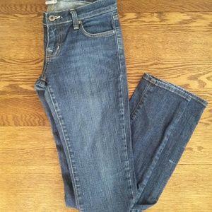 BDG Skinny Jeans Size 26